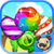 Candy Jelly Jewels icon