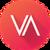 VYDA app for free