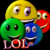 IQ Jokes Marathon English icon