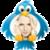 Britney Spears Tweet app for free