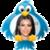 Kim Kardashian - Tweets app for free