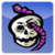 TombPinBall  icon