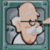 Magnet  Explosion icon