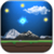Falling Stars Free app for free