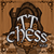 TT Chess icon