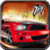 Twisted Machines Turbo Racing app for free