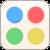 Bubble Breaker Classic Game icon