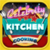 Star Cooking Hidden Objects app for free