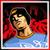 Latest Hip Hop Ringtones icon