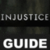 Guide for Injustice Gods app for free