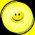 Funny Notification Ringtones Free icon