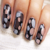 Totally CoolNails Tutorials icon