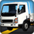 Real Cargo Service - Parking app for free