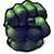 The-Hulks icon