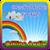 Preschool Stories For Kids app for free