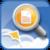 PocketCloud Explore app for free