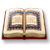 Holy Quran - English Translation icon