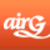 airG Online Now app for free