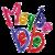MaybeBebe icon
