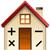 GMaH Calculator icon