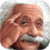 Einsteins Riddles app app for free