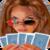 Poker Game Live Wallpaper icon