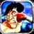 Furious Boxing icon