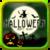 Halloween Boo Blast J2ME icon