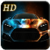Top Cars LWP icon