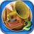 Escape Games 758 icon