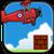 Super Crash Land app for free