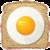 Breakfast recipes food app for free