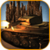 Ultimate Tank Battle - Worlds app for free