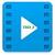 MVidoPlyr icon