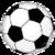 Goal TV - Football Highlights app for free