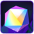 Jewelz 3D FREE app for free
