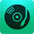Free Music Downloader Pro icon