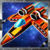 Space_War icon