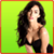 Megans Fox HD Wallpaper app for free