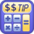 Tips Calculator for you app for free