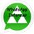 WhatsApp Informer icon