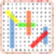 Word Search Ultimate Edition icon