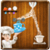 Sugar And Cup : Brain Game app for free