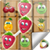 Fruit Juicy Mania app for free