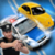 Chase Criminal Police Pursuit app for free
