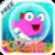 Stella Bubble In Sea icon