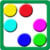 Jumping Balls 2 icon