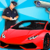 Traffic Police Speed Camera 3D app for free