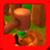 Kuakka Mola icon