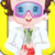 Baby Lisi Lab Experiment icon